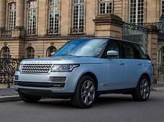 Land Rover Range Rover Hybrid Specs Photos 2013 2014