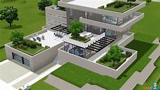 sims 3 xbox 360 house plans list of many itf houses for download share some you found