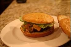 low carb burger buns low carb bun for burger low carb recipe ideas