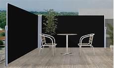 toldo lateral de jardin o terraza groupon
