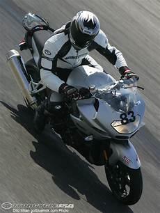 bmw k1200r sport bike