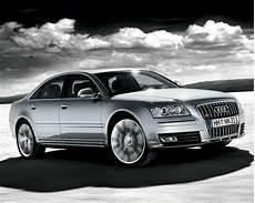 Audi A8 Backgrounds audi a8 a8l 4 2 w12 s8 quattro free 1280x1024