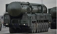 missile s600 russe la russie a con 231 u des missiles capables de percer le bouclier antimissiles de l otan rt en