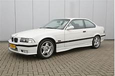 bmw e36 coupe bmw e36 m3 coupe 1995 catawiki