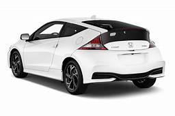 2016 Honda CR Z Reviews And Rating  Motor Trend Canada
