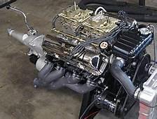 Ford FE Engine  Wikipedia