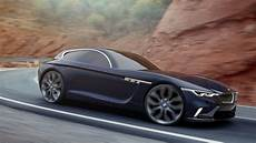 What Would The Original Bmw Z3 Coupe Look Like With Today