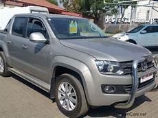 Used Volkswagen Amarok 2013 Amarok For Sale Windhoek