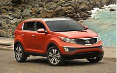 2012 kia sportage reviews and rating motor trend