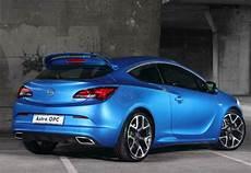 Opel Astra Gtc 2017 - 2017 opel astra