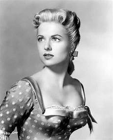 martha hyer old hollywood classic photography i old hollywood glamour vintage beauty