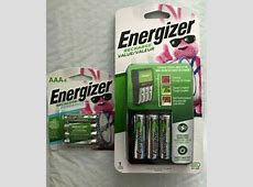 best rated aa batteries