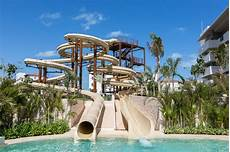 14 best mexico hotels with water parks oyster com