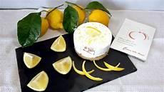 crema chantilly al limone fatto in casa da benedetta sapuri sicilianu semifreddo con crema chantilly al limone