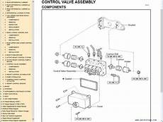 motor auto repair manual 2001 lexus lx windshield wipe control lexus lx470 pdf manual