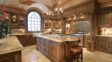 building your dream kitchen interior innovations