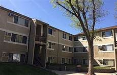 Apartments Newton Iowa by Greenway Apartments Newton Ia Apartments