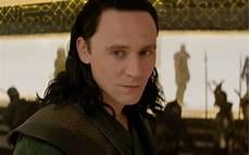 did tom hiddleston just a loki vs showdown