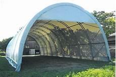 capannoni in ferro usati agricoli capannoni tunnel usati terminali antivento per stufe a
