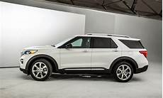 ford explorer 2020 release date 2020 ford explorer turbo release date interior