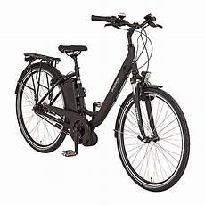 Aldi E Bike - aldi e bike prophete pedelec f 252 r 899 im faktentest