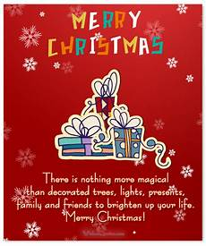 christmas quotes for friends and family quotesgram