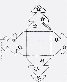 bildergebnis f 252 r basteln weihnachten grundschule