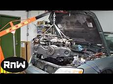 on board diagnostic system 2005 scion tc regenerative braking service manual how to remove a engine from a 2005 scion tc step by step of 05 06 zx6rr
