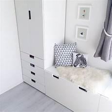 ikea kinderzimmer schrank 302 best ikea stuva images on bedroom bedroom