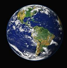 Gambar Suasana Galaksi Bola Dunia Nasa Luar Angkasa