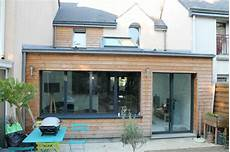extension maison bois extension maison bois construction services