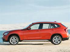2013 Bmw X1 Review And Pictures Car Review