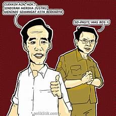 Gambar Karikatur Sindiran Pemerintah Ideku Unik