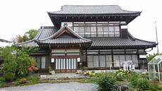 Traditional Japanese Farmer S House Japanese Homestyle
