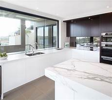 Kitchen Sydney by Clontarf Modern Kitchen Modern Kitchen Sydney By