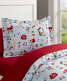 christmas bedding holiday bedding sets
