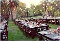 real enchanted garden wedding steve
