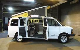 Chevy Express Redesign  Motaveracom