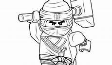 Winni Malvorlagen Ninjago Ausmalbilder Ninjago Lloyd Genial Coloriage Ninjago Lord