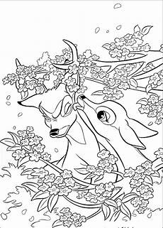 Ausmalbilder Erwachsene Disney Coloring Pages