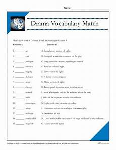 10 best images about reading drama pinterest theater literature and anchor charts