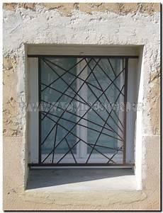 201 Pingl 233 Par Frosi Sur καγκελο Window Grill Design
