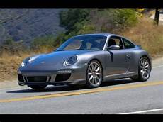 Porsche 997 4s Manual One Take