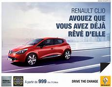 Renault Clio Maroc Promotion Cr 233 Dit 192 Partir De 999 Dhs