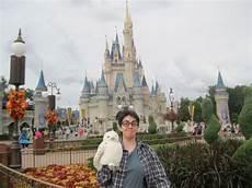 Disney Malvorlagen Harry Potter Potter Talk Harry Potter And The Trip To Magic Kingdom