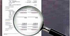 contoh 122 skripsi akuntansi audit kuantitatif lengkap bab 1 sai bab 5 cosmo baru