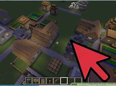 Coole Sachen Basteln - how to make cool stuff in minecraft with pictures wikihow