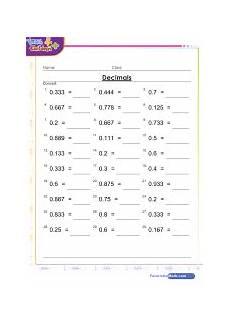 math worksheets grade 4 pdf