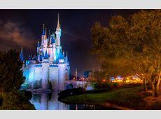 Disney World Wallpaper Desktop (62  images)