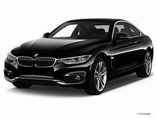 2019 BMW 4 Series Interior Specs Price  Engine Info